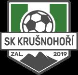 SK Krušnohoří